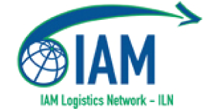 IAM Logistics Network